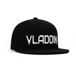VLADDIN HAT