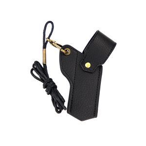 VLADDIN Leather Case