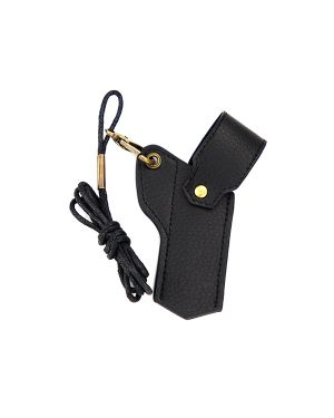 VLADDIN Leather Case