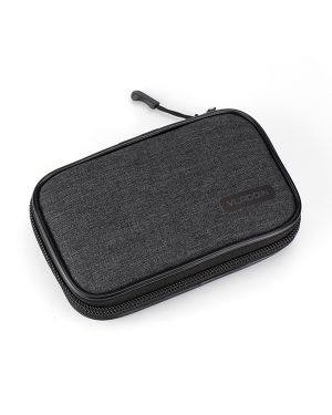 VLADDIN Carrying Case -Black