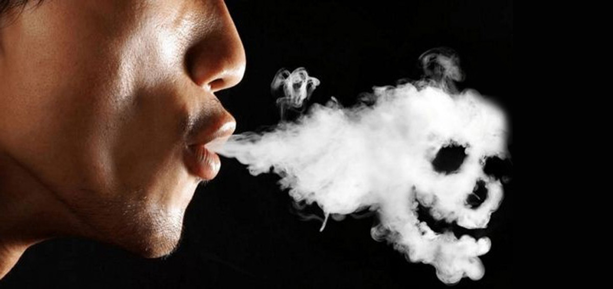 What Are The Benefits Of Smoking E Cigarettes?