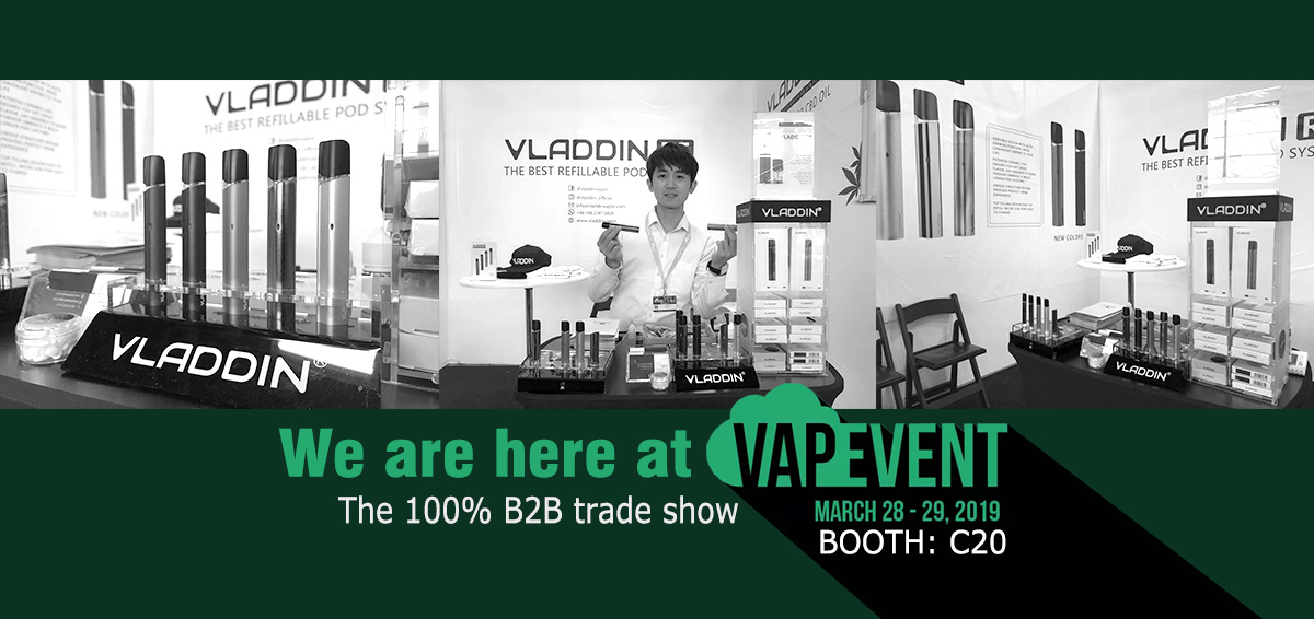 Vapevent In New York City