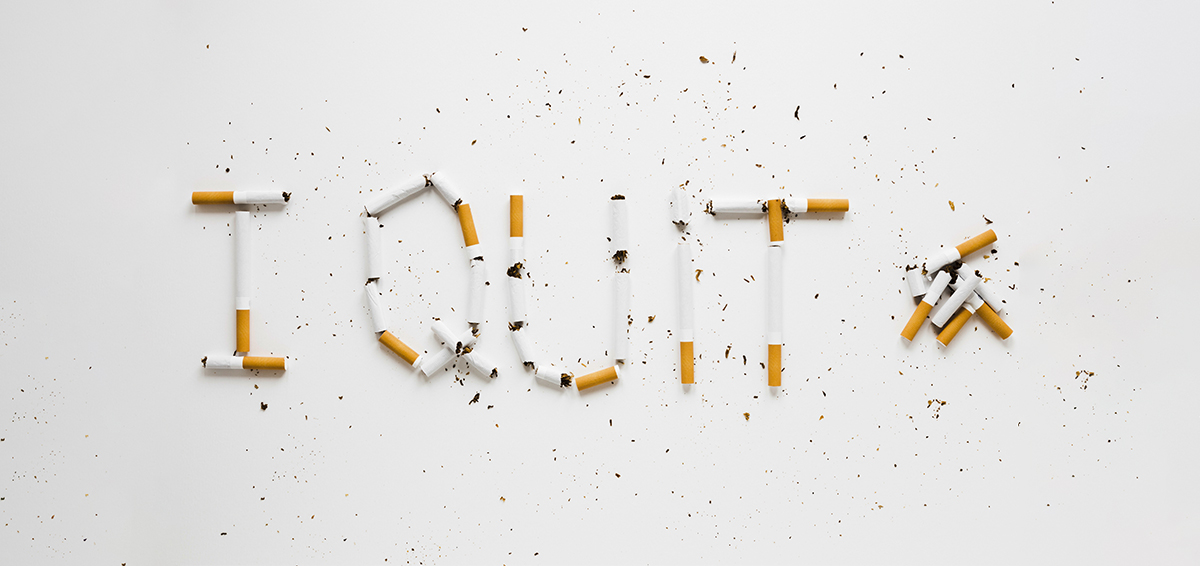 58 Successful Smoke-quitting Stories You Ought to Know