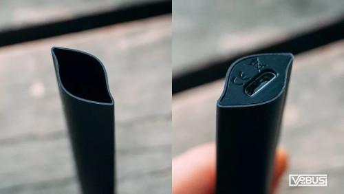 vladdin battery usb