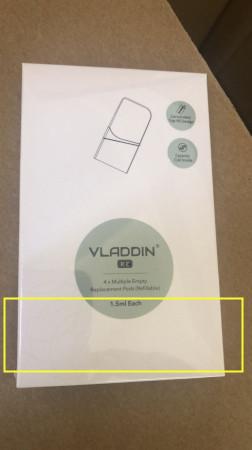 vladdin Standard Edition