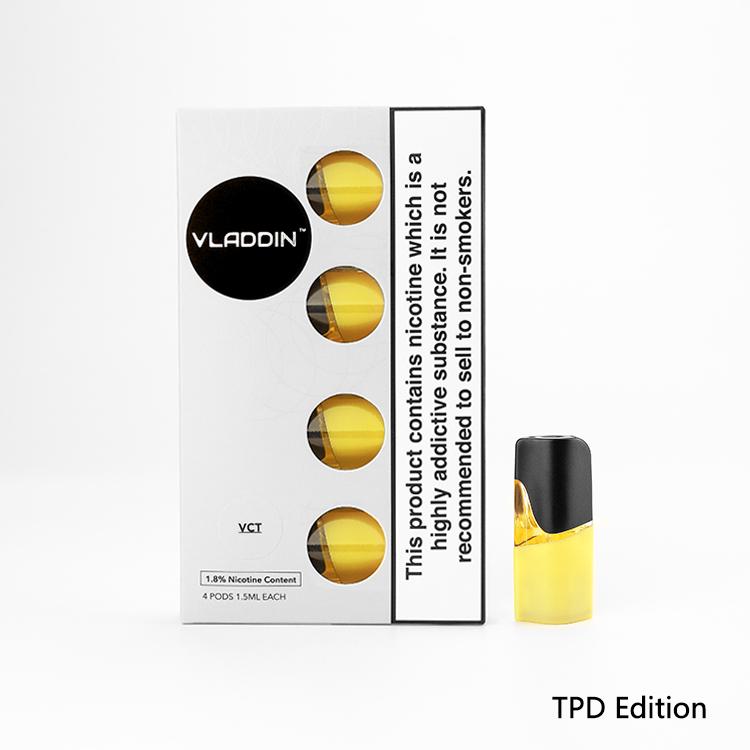 Vladdin_Pod_VCT_Tobacco_4
