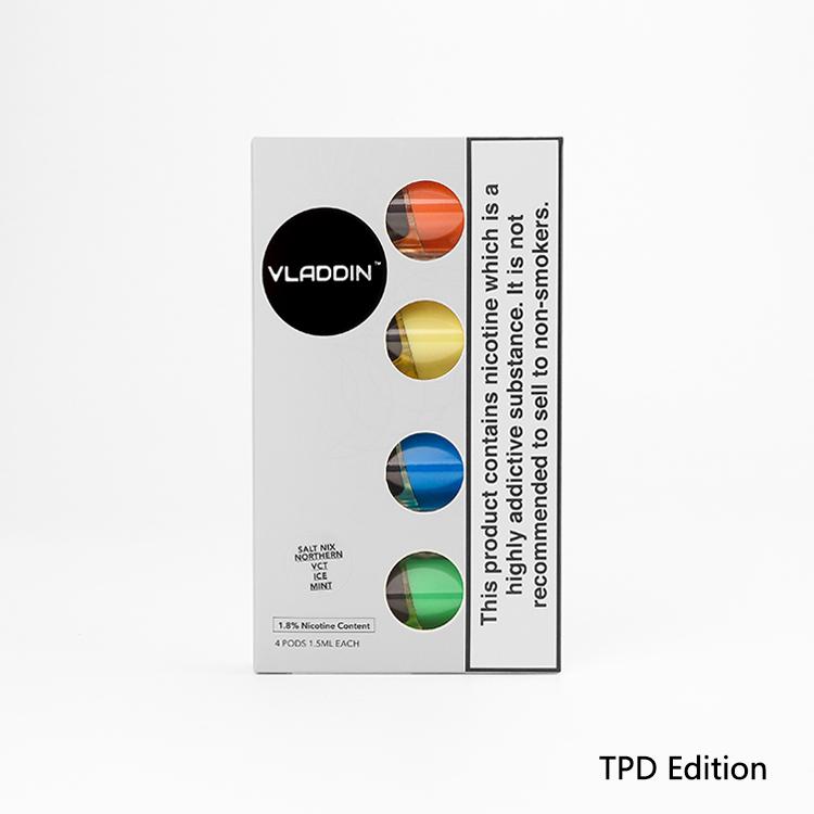 Vladdin_Pod_Mixed_Tobacco_3