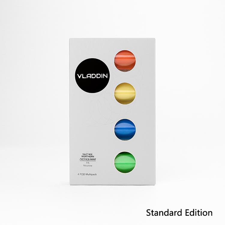 Vladdin_Pod_Mixed_Tobacco_2