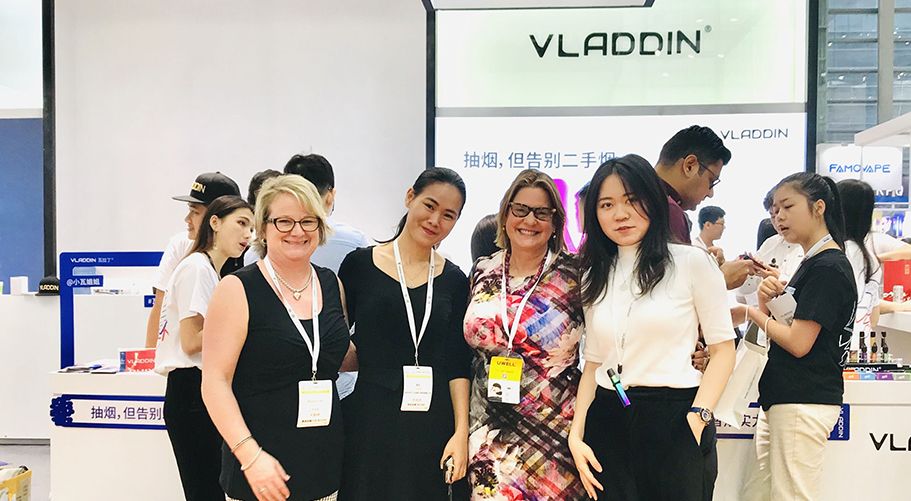 Vladdin_IECIE_9