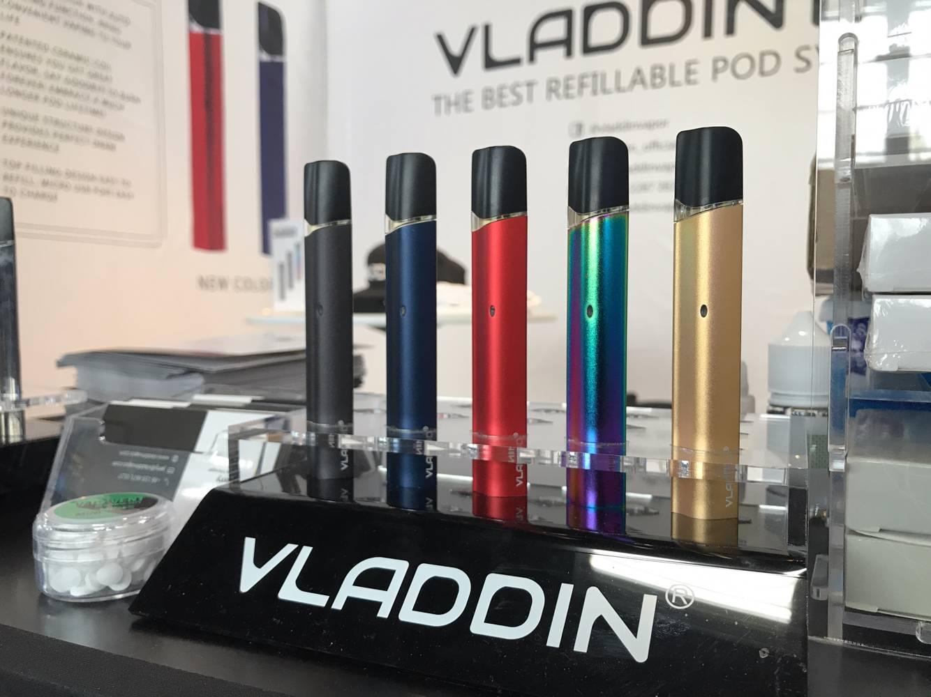 Vladdin Vapeven-3