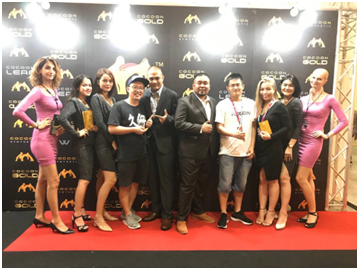 MIVS in Malaysia