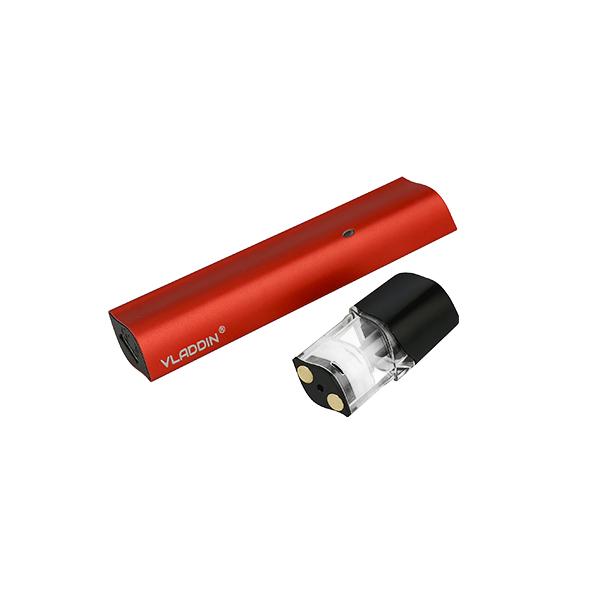 VLADDIN RE Full Kit -- Red Color Edition-2