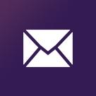 電子郵件圖標